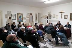 Ad Andria un convegno dedicato alla conoscenza dell'Ebraismo