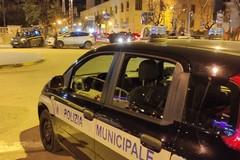 Emergenza covid: ad Andria tornano le restrizioni anti assembramento