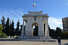 """""""Giornata del Ricordo delle Foibe"""": il Sindaco Bruno il 10 febbraio al Monumento ai Caduti"""