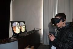 Cinema 4D Open Lab, l'appuntamento annuale con la tecnologia e la grafica 3D ad Andria