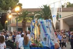 Covid 19: sospese fiere, sagre e processioni