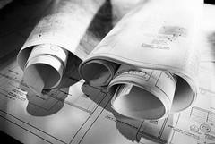 Edilizia sismica, progetti e certificati solo tramite pec
