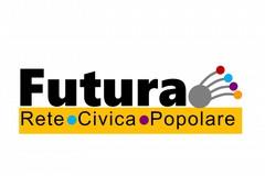 Verso le comunali: Andria Bene Comune promuove una rete civica di persone ed associazioni