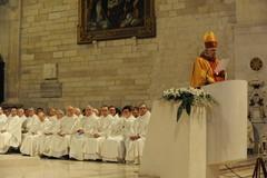 Ad un anno dalla morte di Sua Ecc. Mons. Raffaele Calabro