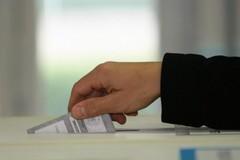 Elezioni europee: voto domiciliare per elettori affetti da infermità