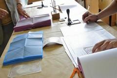 Doppia preferenza: firmati i decreti per il voto in Puglia