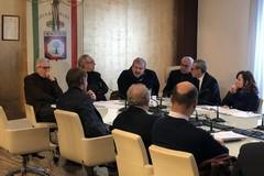 """Sblocco turnover in sanità, M5S: """"Emiliano non offenda il Governo ma faccia quanto di sua competenza per aumentare assunzioni"""""""