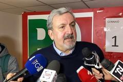 Primarie centrosinistra in Puglia: Emiliano vince con oltre il 70%