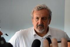 Nomina dell'ex sindaco di Bisceglie e già presidente della Bat, nella società pubblica InnovaPuglia, indagato Emiliano