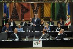 Consorzi di Bonifica commissariati, al via la stagione irrigua 2016