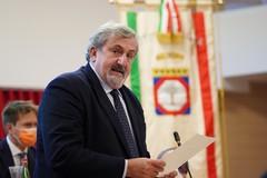 Michele Emiliano alla vice presidenza della Conferenza delle Regioni