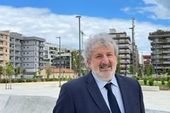 """Emiliano ad Andria per inaugurare nuovo angiografo e Tac al """"Bonomo"""""""