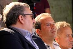 Elezioni provinciali: Spina esulta per la riammissione di Fronte democratico decisa dal Tar