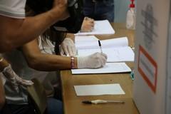 Pagamento compensi per le elezioni 2020: necessario fissare appuntamento presso Banca Intesa