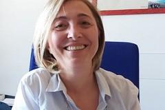 L'andriese dott.ssa Enza Memeo nuova direttrice dell'area personale dell'Asl Bt