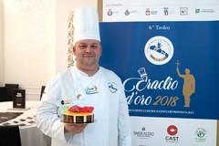 La Puglia che cambia, chef di origine straniera al Trofeo Culinario ERACLIO D'ORO del 22 e 23 ottobre