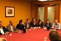 Lega Puglia pronta a guidare la coalizione esprimendo il candidato presidente
