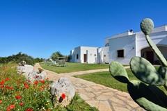 Puglia365, accoglienza: la Regione sostiene i comuni