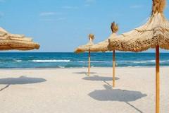 Il richiamo della Puglia: turisti stranieri in aumento