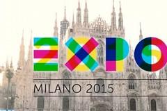 La Puglia @EXPO Milano 2015 #1
