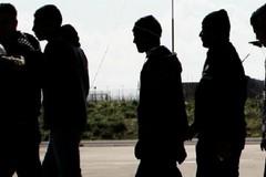 Dossier Immigrazione, nella provincia Bat 11.296 stranieri residenti