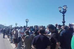 Impegno della Regione per la ripresa del commercio ambulante in tutta la Puglia