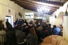 """Con """"Puglia Taste & Culture"""" il turismo esperienziale arriva nella Bat"""