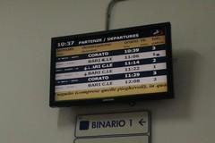 """Ancora disagi per i viaggiatori della Ferrotramviaria: Confconsumatori: """"Azione collettiva per risarcimento danni"""""""