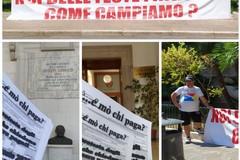 Feste patronali senza bancarelle: ambulanti ancora penalizzati