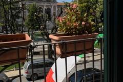 Uccisione del Carabiniere Mario Cerciello Rega: anche ad Andria la solidarietà degli appartenenti alle Forze di Polizia