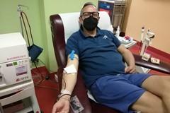 """""""Donare sangue è donare la vita"""": l'associazione Libera invita tutti a questo gesto di solidarietà"""