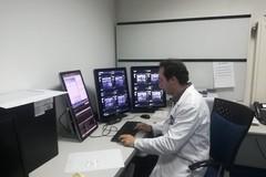 """A convegno i medici ed odontoiatri della Bat: """"De rebus medicis sub specie legibus - La consulenza tecnica d'ufficio"""""""