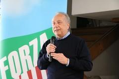 """Buco di 140 mln nelle casse della Asl, Marmo (FI): """"Emiliano inattivo mentre la Regione affonda"""""""