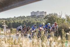 Trofeo Unesco 2021, il 9 ottobre tappa ad Andria e Castel del Monte