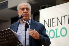 Nino Marmo scrive al Prefetto per chiedere la riduzione dei rappresentanti di lista