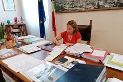 Festa patronale ad Andria, ecco le ragioni delle scelte fatte dall'amministrazione comunale