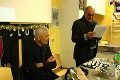 """Natale Black & White, lotteria """"Tutto per amore"""" con lo Juventus Club di Andria"""