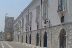 """""""Puglia. In viaggio per sinagoghe e giudecche"""": presentazione del libro di Maria Pia Sclaltrito"""