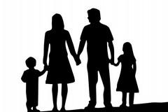 Scuola per Genitori: il 12 ottobre incontro al Chiostro di San Francesco