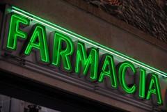 Vaccini, boom di certificati nelle farmacie anche ad Andria