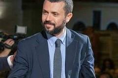 Giuseppe D'Ambrosio (M5S) sul Pd e sul centrosinistra di Andria