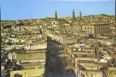 Anche Andria celebra la Giornata mondiale del dialetto