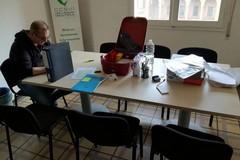"""Narducci nominato consigliere nazionale """"CCSVI-Sclerosi Multipla"""""""