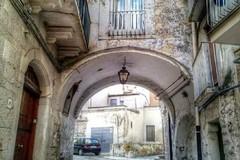 Barchetta (FdI): «Voce sul turismo lacunosa e superficiale, dove sono progetti e strategie?»