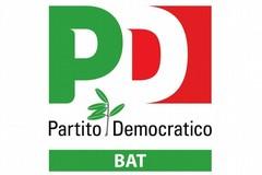 Alle convenzioni del Pd, vince ad Andria Nicola Zingaretti con il 65%