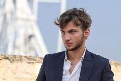 """""""Perfect Bridal"""": torna in passerella il modello andriese non udente Armando Conte"""