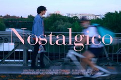 """E' uscito il videoclip """"Nostalgico"""" del cantautore andriese Monorene"""