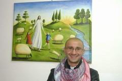 Don Michelangelo Tondolo: «Alla scuola Salvemini-Imbriani si rischia di perdere il tempo prolungato»