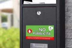 3Place lancia ad Andria un nuovo progetto per l'ambiente: stop al volantinaggio selvaggio