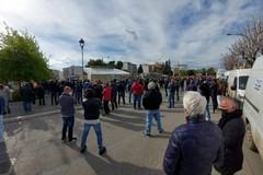 """Grazia Di Bari (M5S): """"Avviato un confronto tra Casambulanti e il Presidente Emiliano"""""""
